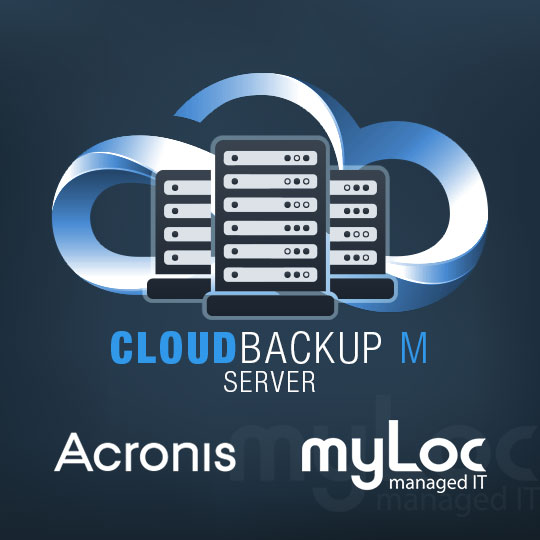 cloud data backup Why backup datahouse cloud backup powered by asigra can give your organization the tools you need to make sure that all of your critical data is protected -off site and locally.