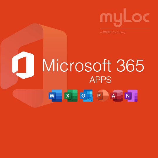 Office365_Business