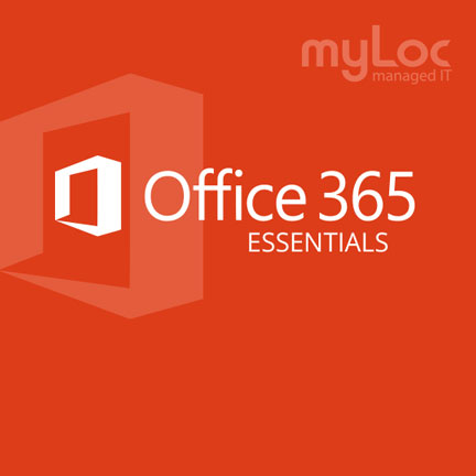 Office365_Essential