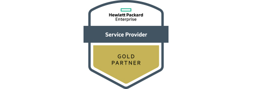HPEGoldPartnerLogo