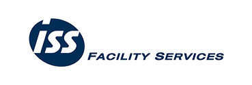 facility-management-iss-logo